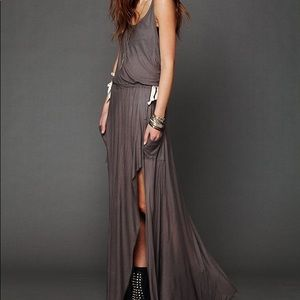 """Free People """"Made My Day Maxi"""""""